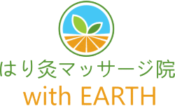 PAYPAYご利用いただけます |相模原の不妊治療鍼灸院「はり灸 マッサージ with EARTH」