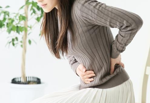 不妊と生理痛 ~カラダの変化・改善~|不妊治療には鍼灸│相模原の「はり灸マッサージ院 with EARTH」